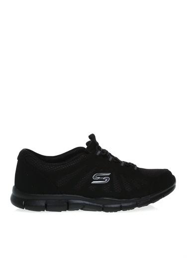 Skechers Sneakers Siyah